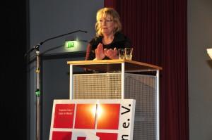 Förderpreis 2013 (1)