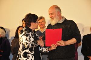Förderpreis 2013 (11)