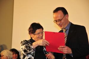 Förderpreis 2013 (13)