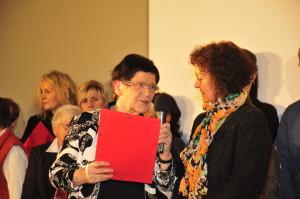 Förderpreis 2013 (18)