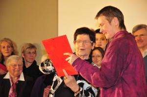 Förderpreis 2013 (19)