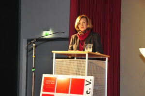 Förderpreis 2013 (2)