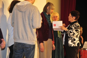Förderpreis 2013 (24)