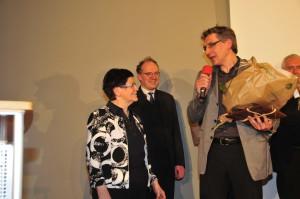 Förderpreis 2013 (25)