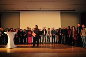 Förderpreis 2013 (5)