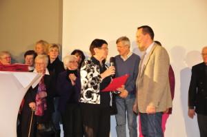Förderpreis 2013 (6)