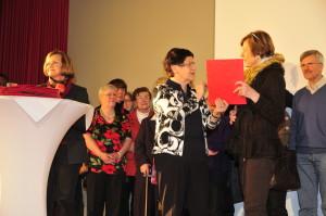 Förderpreis 2013 (7)