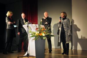 VHS-Förderpreis 2015 (11)