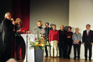 VHS-Förderpreis 2015 (12)
