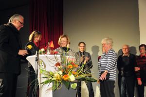 VHS-Förderpreis 2015 (13)