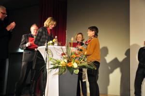 VHS-Förderpreis 2015 (14)