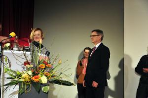 VHS-Förderpreis 2015 (15)