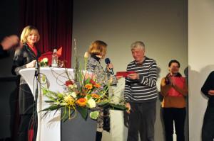 VHS-Förderpreis 2015 (16)