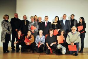 VHS-Förderpreis 2015 (18)