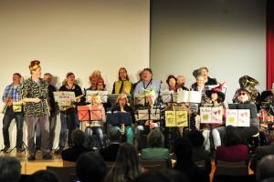 VHS-Förderpreis 2015 (19)