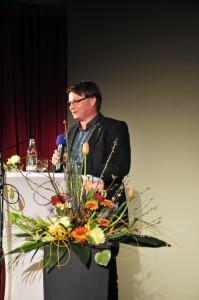 VHS-Förderpreis 2015 (20)