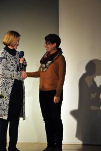 VHS-Förderpreis 2015 (21)