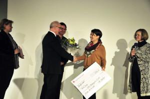 VHS-Förderpreis 2015 (22)
