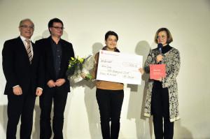 VHS-Förderpreis 2015 (24)