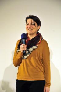 VHS-Förderpreis 2015 (25)
