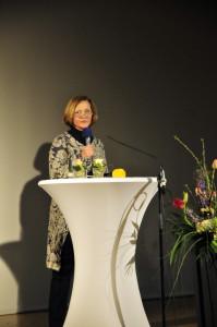 VHS-Förderpreis 2015 (3)
