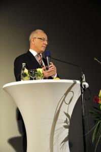 VHS-Förderpreis 2015 (5)