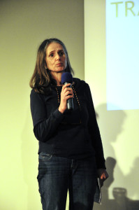 VHS-Förderpreis 2015 (7)