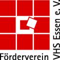 Foederverein_Logo_4c