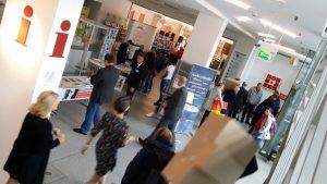 Foto: Stadt Essen - Das Stadtportal