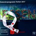 Semestereröffnung 15.09.2017 - VHS Essen - Tittelbild