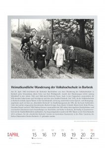 VHS_Foerderverein_Kalender_KW16