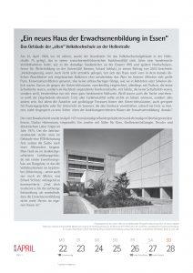 VHS_Foerderverein_Kalender_KW17