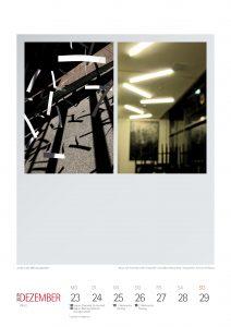 VHS_Foerderverein_Kalender_KW52